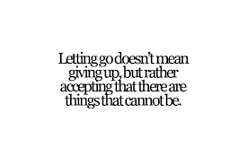 Quotes move on Motivated Moving On Quotes 44