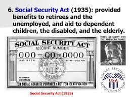 Image result for providing assistance for the elderly, unemployed and children