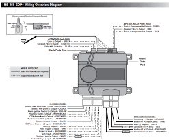 remote starter wiring diagram on images free download in bulldog aps997 replacement remote at Audiovox Alarm Remote Start Wiring