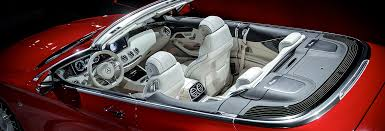 2018 mercedes maybach s 650 cabriolet. beautiful 650 interior visionary ideas in the interior fully leathertrimmed  mercedesmaybach s 650 cabriolet  and 2018 mercedes maybach s cabriolet