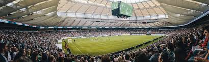 Bc Place Stadium Tickets And Seating Chart