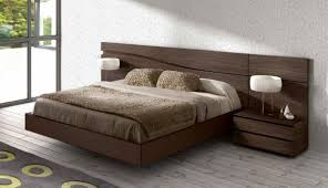 Small Bedrooms With Double Beds White Small Double Bed For Small Bedroom With Mattress Home