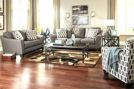 Furniture Stores Shakopee Furniture Hrs Collection Sofa Set