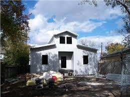 Steel Barn Homes And Beyond : Crustpizza Decor - Steel Barn Homes ...