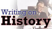 historiographic essays