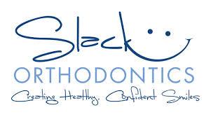 Design Dentistry Llc Contemporary Orthodontic Logo Design By Fishers Web Llc