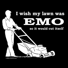 Emo Love Quotes Delectable Emo Love Quotes And Sayings Love Quotes Wallpapers
