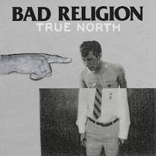 <b>Bad Religion</b> - <b>True</b> North by Epitaph Records on SoundCloud ...