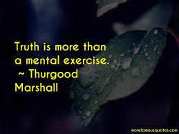 Thurgood Marshall Quotes New Thurgood Marshall Quotes Top 48 Famous Quotes By Thurgood Marshall