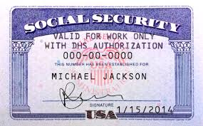 Social Number Real Security Buy Ssn Online