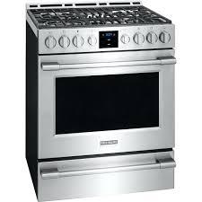 frigidaire oven manual professional series professional user rh gogradresumes com frigidaire convection range manual frigidaire sd bake convection oven