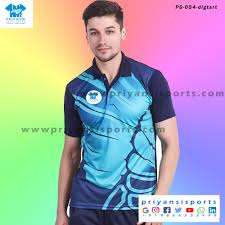 Cricket Kit Design Online Newest Cricket Team Jersey Pattern New Design Cricket Jerseys Cricket Kit Design Uniforms