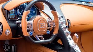 2018 bugatti interior. brilliant 2018 2018 bugatti chiron interior design in bugatti interior 1