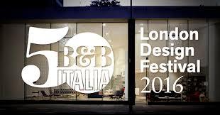 bb italia becomes majority partner in arclinea bb italia furniture prices