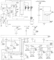 ln65 wiring diagram toyota wiring diagrams toyota ln65 wiring diagram toyota wiring diagrams