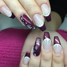 ibd just gel nail colors art tutorial coffin designs