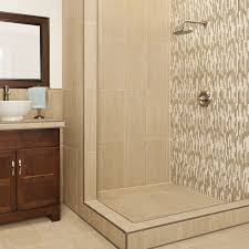 bathtub faucet bathtub shower combo for small spaces bath and shower trim kit shower tub small