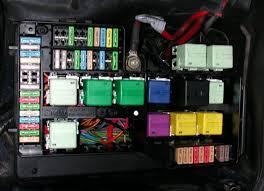 fuel pump relay!!!!! 318ti org forum BMW 318Ti Engine Diagram at 1998 Bmw 318ti Fuse Box Wiring Diagram