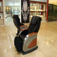 Massage Chair Vending Machine Philippines Extraordinary Bill Operated Massage Chair High Quality Vending Massage Chair