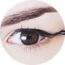 looks for the hooded eye shape work with the hood cat eye makeup for hooded eyelidshooded