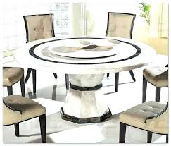 round marble top dining table marble top dining table white marble round dining table white marble