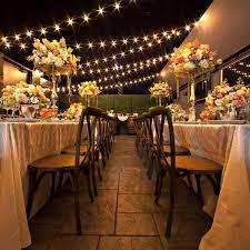 stuart event als for bay area party als weddings corporate events