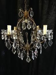 make a crystal chandelier white bird cage lamp blue crystal chandelier bird cage cleaner