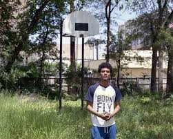 hoop dreams amid the game of life art feature chicago reader north lawndale 2016