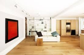Tiles Design For Living Room Wall Floor Tile Ideas Living Room Tile Design Tile Ideas Ceramic Tile