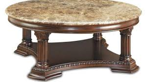 How to build a table base for a granite top Metal How To Build Table Base For Granite Top Popular Dining Throughout 18 Azrylalicom How To Build Table Base For Granite Top Incredible Dining With