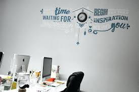 creative office wall art. Exellent Wall Enchanting Office Wall Art Home Designing Creative Design Ideas Full Size And W