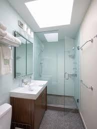 9X5 Bathroom Style Unique Decoration