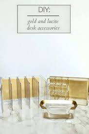 gold desk accessories um image for gold desk accessories office desks chairs gold office accessories uk