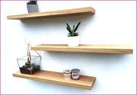 Cheap Floating Shelves Sale