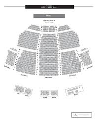 Bushnell Seating Chart Best Of Bushnell Theater Seating