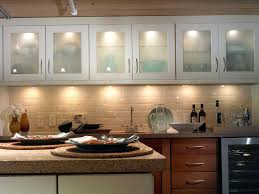 shelf lighting ikea. Ikea Cabinet Lighting Under Kitchen Led Home Design Ideas . Shelf