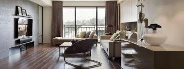arrange living room furniture. Tips To Arrange Living Room Furniture