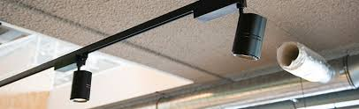 track lighting pictures. Track Lighting Track Lighting Pictures T