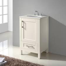 comely 43 inch bathroom vanity top in 70 bathroom vanity fresh 43 fortable bathroom vanities without tops