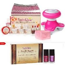 home18 is offering perfect whitening large kit with makeup and clutch rs 599 how to catch the offer here for offer page add perfect