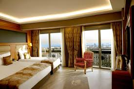 hotel deluxe. Gallery Image Of This Property Hotel Deluxe N