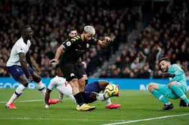We're not responsible for any video content, please contact video file owners or hosters for any legal complaints. Spurs V Man City 2019 20 Premier League