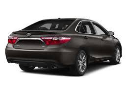 2016 camry se png. Contemporary Camry PreOwned 2016 Toyota Camry SE To Se Png