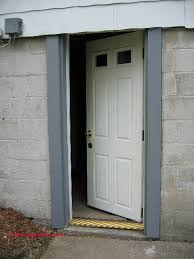 exterior steel doors. Elegant Steel Entry Doors With Commercial Exterior A