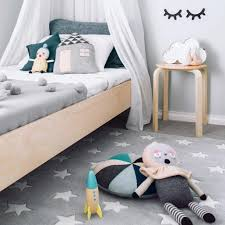 kids activity carpet kids bedroom rugs girls owl rug ikea childrens rugs