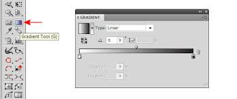 Adobeイラストレーターでグラデーションを極めよう 図解でわかりやすい