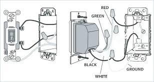 dimmer switch fan light combo dimmer fan light combo dimmer light switch wiring diagram wiring diagrams