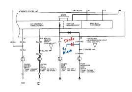 2002 honda civic headlight wiring diagram wiring diagram 99 Honda Civic Fuse Box honda accord fuse box diagram tech 99 honda civic fuse box diagram