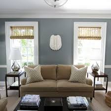 paint colors that go with brown furnitureMink Brown Sofa Design Ideas