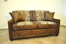 Small Picture furniture Mattress Firm Plano Best Sleeper Sofa 2017 Sleeper